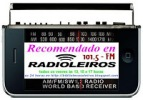 https://bibliotecasoleiros.blogspot.com/search/label/Recomendaci%C3%B3ns%20en%20Radioleiros