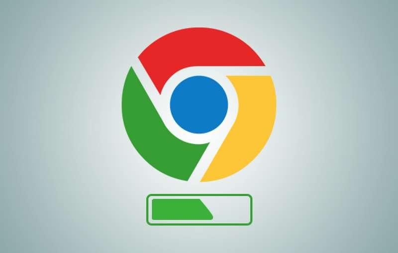 Video Downloader di Google Chrome Terbaik (lettoknow.com)