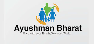 CSC to help to implementation of Ayushman Bharat
