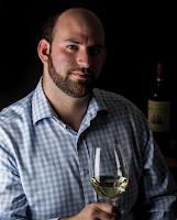 Gabriel Geller, Royal Wines