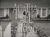 Letra : Agatha All Along - KATHRYN HAHN [Traducción, Español]