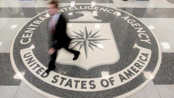 Nueva subdirectora de la CIA estuvo involucrada en torturas