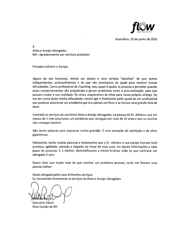 Documento na integra