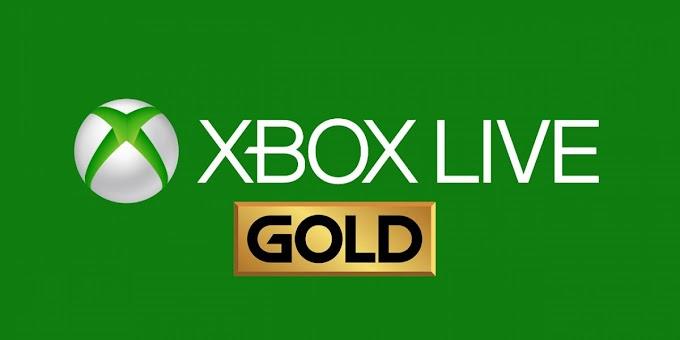 Xbox aboneleri için nisan ayındaki ücretsiz oyunlar