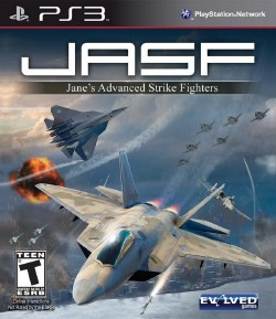 Flight Archives - Download game PS3 PS4 RPCS3 PC free