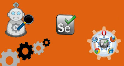 free Udemy Course to learn Selenium