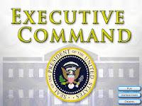 Game Executive Command Cheats Apk v1.0.1 Unlimited Mod
