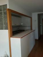 piso en venta ronda magdalena castellon cocina1