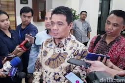 Prabowo Diminta Pulangkan Habib Rizieq, Gerindra: Itu Bukan Tugas Menhan