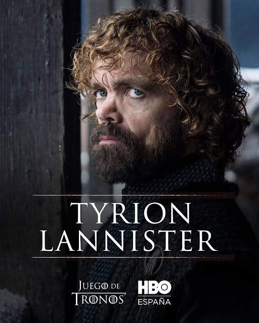 Juego de Tronos (Game of Thrones) en la publicidad digital