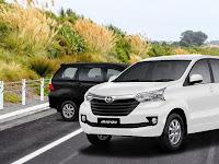 Jadwal Travel Nusa Trans Surabaya Bondowoso PP
