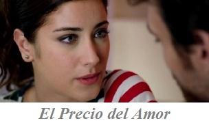 Ver el precio del amor telenovela turca