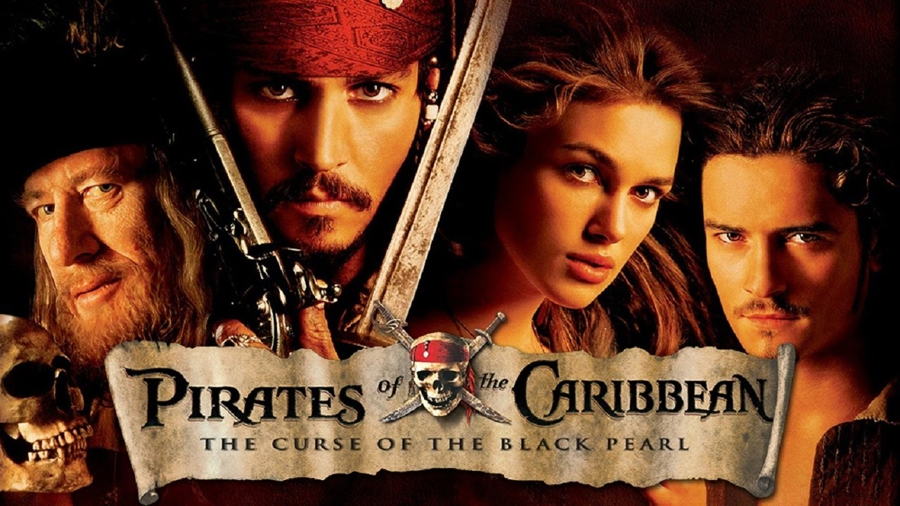 pirates of the caribbean 5 tamil dubbed movie download 720p