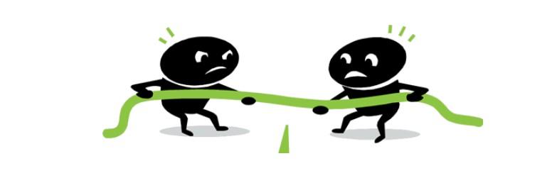 Forex membawa pasangan perdagangan