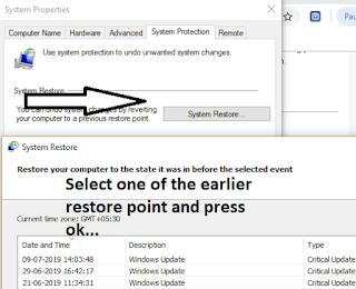 Fix Windows 10 Activation Error Code Ox80041023