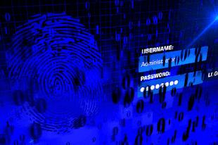 5 Tips Membuat Password yang Lebih Kuat