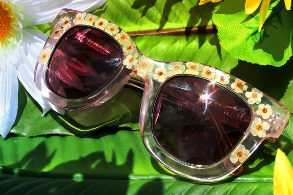 Tropicália é o tema da nova coleção da Chilli Beans