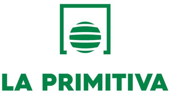 Resultado Primitiva 21 de mayo de 2020