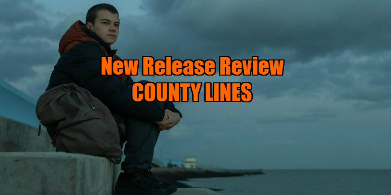 county lines review