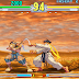 FREE DOWNLOAD  Street Fighter 3 GAME PC