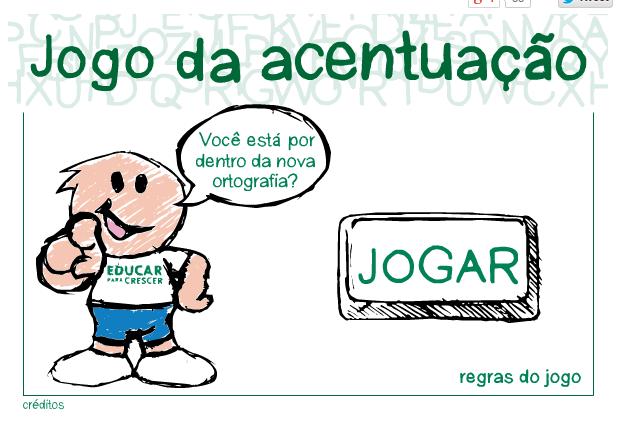 http://educarparacrescer.abril.com.br/jogo-das-palavras/index.shtml