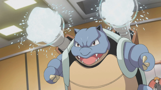 Se anuncia Pokémon Generaciones, la serie, estreno el viernes