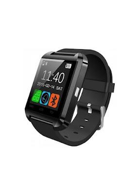 smartwatch paling murah didunia