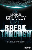 http://aryagreen.blogspot.de/2017/10/breakthrough-teil-1-von-michael-grumley_68.html