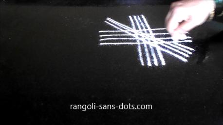 Sankranti-muggu-with-lines-2512ab.jpg