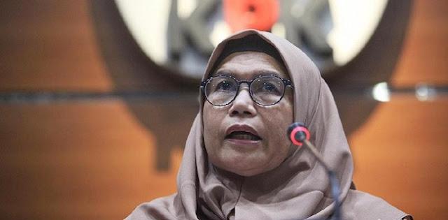 Perusahaan BUMN Dalam Korupsi Proyek Jembatan Di Kabupaten Kampar Rugikan Keuangan Negara Rp 50 M