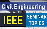 10 Best Technical Seminar Topics for ECE in 2019 (Recent Trends)