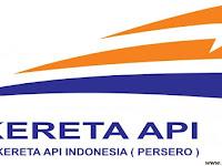 Lowongan Kerja PT Kereta Api Indonesia (Persero) Tingkat SLTA Tahun 2018