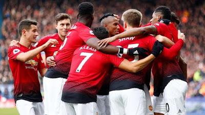 https://ligatexas.blogspot.com/2019/02/manchester-united-akan-menjadi.html