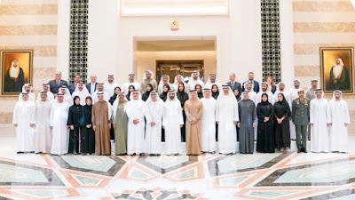 Sheikh Company