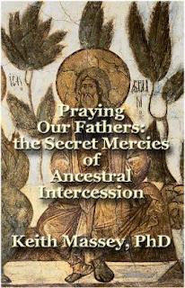 https://www.amazon.com/Praying-Our-Fathers-Ancestral-Intercession-ebook/dp/B00PGJ25AS/ref=sr_1_1?s=digital-text&ie=UTF8&qid=1496480208&sr=1-1&keywords=massey+praying+fathers