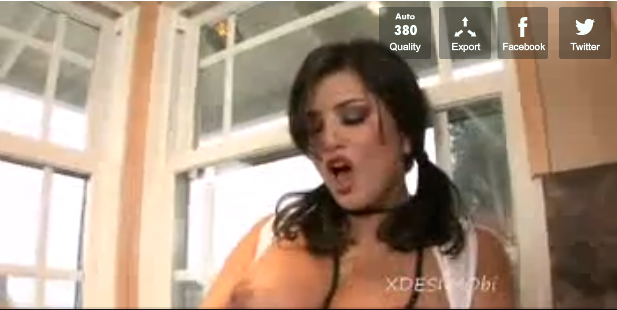 Collage Sex Clips 117
