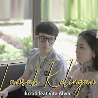 Vita Alvia - Tansah Kelingan feat Ilux Mp3