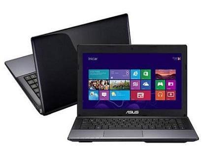 Ini Dia Cara Cek Garansi Laptop Asus yang Cepat dan Mudah