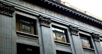 Banco Central anunció medidas ante nuevo retiro de fondos previsionales cuyas solicitudes ya comenzaron