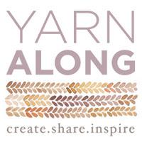 http://www.gsheller.com/2016/01/yarn-along-262.html