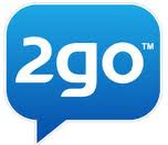 Download-2go-Software-for-PC-and-Computer
