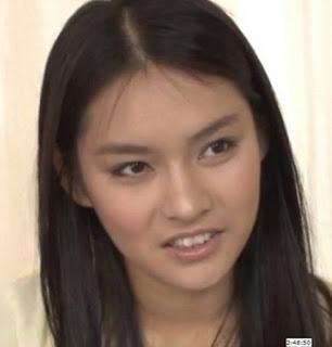 HJMO-320 เกมส์คู่รักญี่ปุ่น ทนนางเอก av ยั่วได้รับเงินราวัล ทนไม่ได้แฟนสาวถูกอึ๊บต่อหน้า ฟินสุดๆ