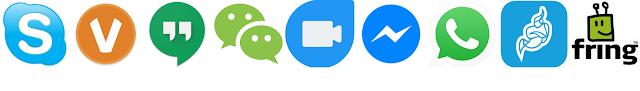 Plateforme Visioconférence gratuite, la communication positive