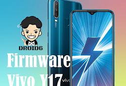 Firmware Lenovo A850 MT6582 Tested - DROID6 | Tutorial Flash