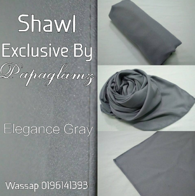 wide-shawl-exclusive