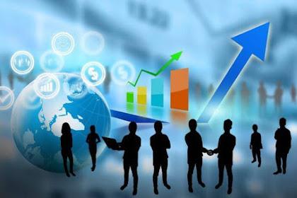 8 Ide Memulai Bisnis Yang Bisa Mencapai Bernilai Jutaan