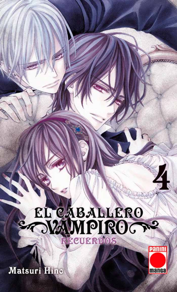 Novedades Panini Cómics enero 2020 - manga shojo