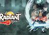 RADIANT será el nuevo anime de Toonami Latinoamérica