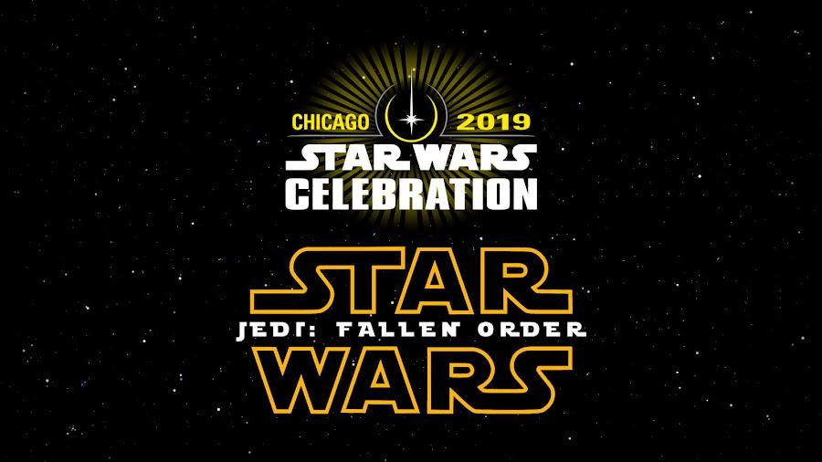 jedi fallen order respawn star wars celebration pc ps4 xb1 respawn entertainment electronic arts