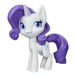 My Little Pony Sparkle Unicorn Collection Rarity Brushable Pony